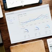 corso contabilità e cassa
